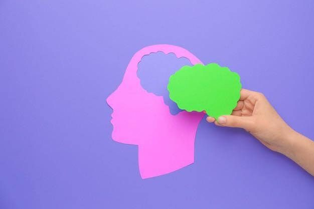 Colour Psychology: How Colours Can Influence Branding and Marketing?