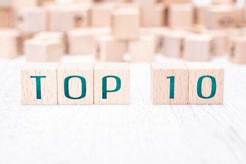 10 Major Mistakes Every Entrepreneur Should Avoid