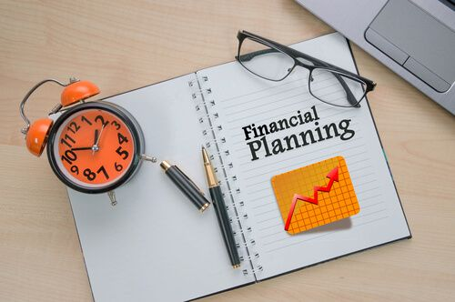 What is Financial Planning? Objectives and Components of a Successful Financial Plan