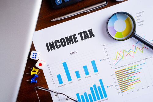 All About The New Income Tax E-Filing Portal for Taxpayers