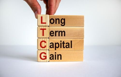 How To Save Tax On Long-Term Capital Gains?