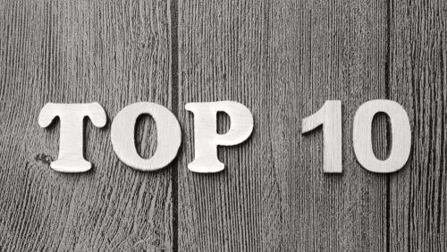 Top 10 Proven Tips To Increase Profit Margins for Your Business