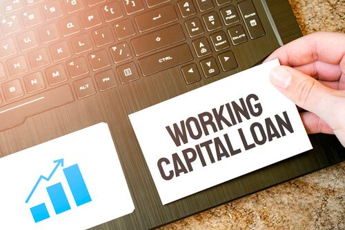 What are Working Capital Loans? Do MMSEs Get Working Capital Loans In India?