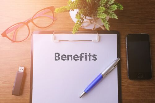 Benefits of Billing Software for Small Businesses In India