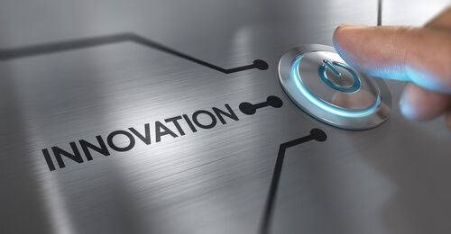 Five Advancements/Innovations in Small Businesses Everyone will Talk About in Ten Years
