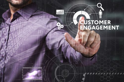 Tried and Tested Ways to Engage with Your Customers Online