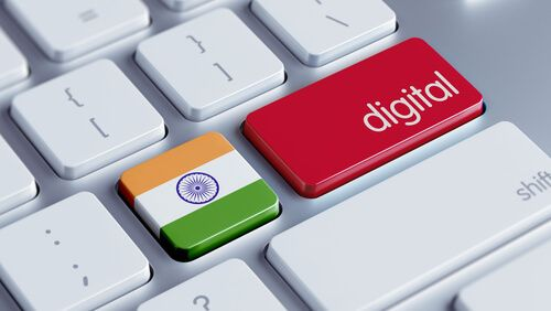 Is Home Automation India's Final Transition into a Digital India?