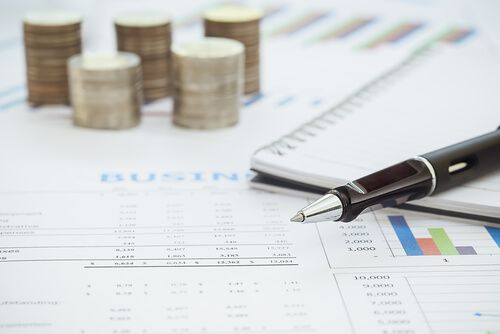 What is Financial Reporting? Types, Objectives, Benefits, and Limitations
