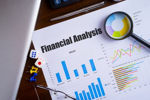 What is Financial Analysis? Types, Importance & Purpose.