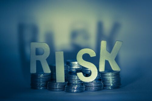 What is Financial Risk? Types and How to Measure Financial Risk?