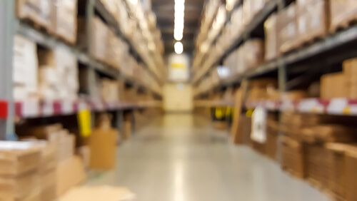 How to Manage Slow-Moving Inventory & Turn it into an Asset?