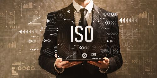 What is ISO Certification?