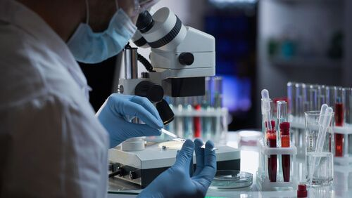How to Open a Pathology Lab? Investment, Steps & more