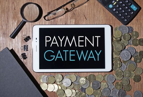 Best Payment Gateways for E-commerce Platforms in 2021