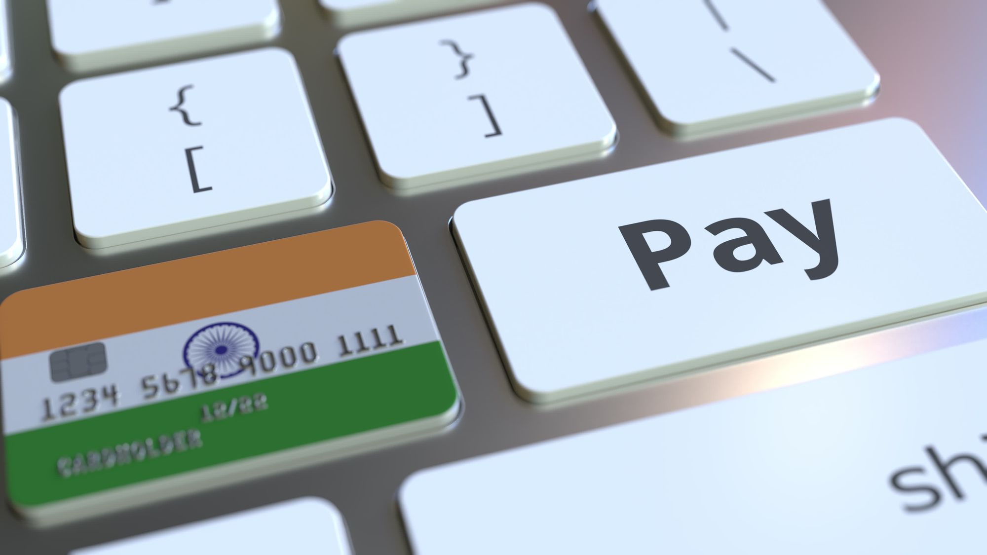 Impact Of COVID-19 On Digital Payments!