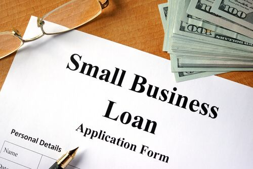How to Get a Small Business Loan Without Collateral?