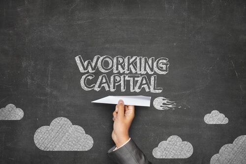 All About Different Types Of Working Capital