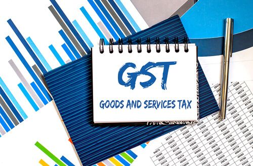 Know the Impact of GST on Food items