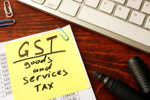 Tax Rates and Rules For Works Contract in 2021: Impact of GST
