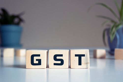 Know the GST Rates on Liquor in 2021