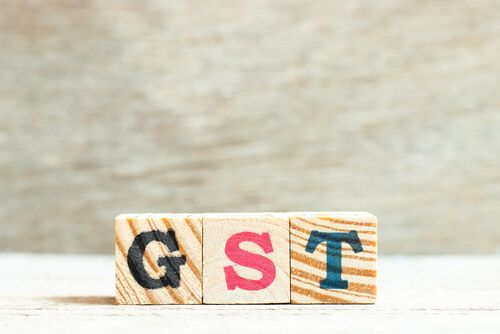 How the Impact of GST on Restaurant Services has affected People?