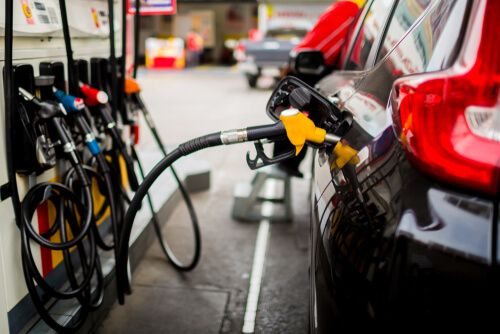 How to Start a Petrol Pump Dealership in India?