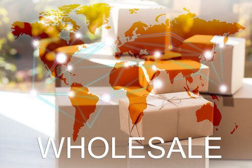Best Wholesale Markets in Mumbai for Furniture, Clothes and Dry Fruits