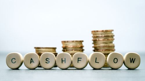 How Does Cash Flow Management Work in Small Businesses?