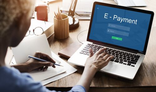 What Is an E-payment System?