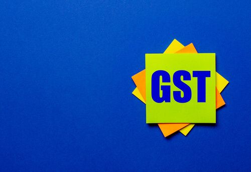 Learn How GST Impacted the FMCG Sector in India?