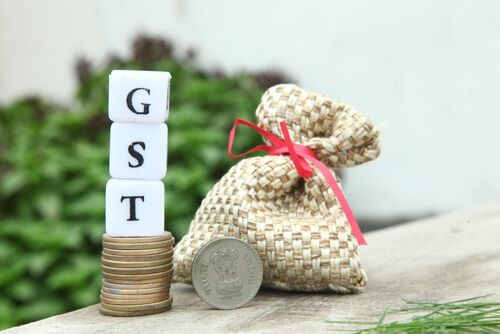 What is the Impact of GST on the Indian Economy?