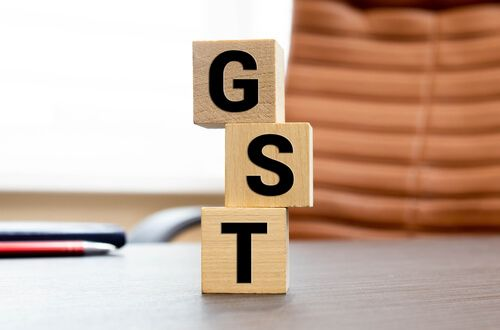 How the GST Norms have affected the Pharmaceutical Industry in India?
