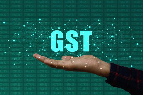 Is GST Applicable on Petrol?