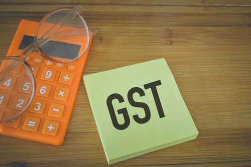 What is the Impact of GST on Rental Income?
