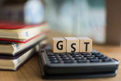 Uncovering the Impact of GST rates on Rail Tickets in 2021