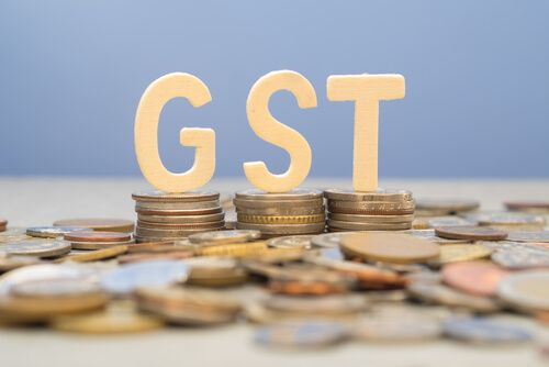 Know how GST rates affected wholesalers and retailers in India