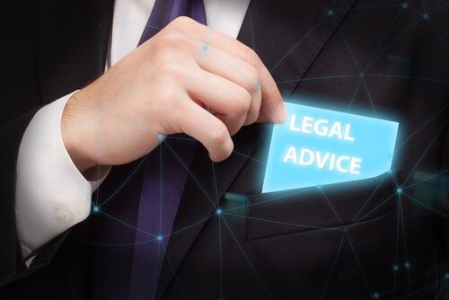 What are the Legal Steps to Start a Business in Hyderabad, India?