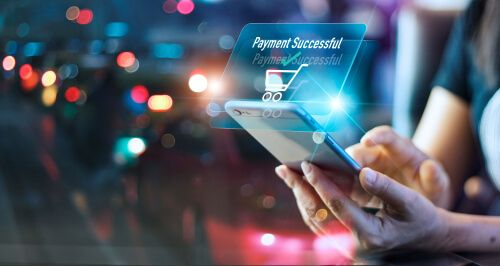 Virtual Payment Address (VPA) -Making the UPI payment system unique!
