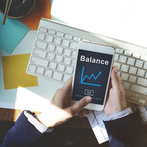 How To Check Bank Balance Online? [All Methods]