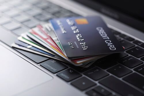 How to Check Credit Card Balance? [All Methods]