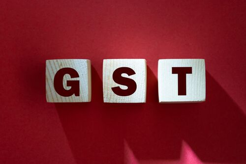 The Complete List Of Documents Required For GST Registration