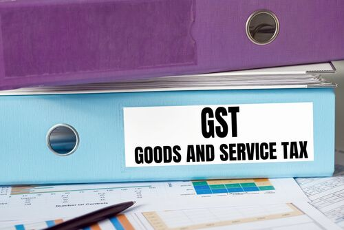 How to Enable GST in Tally [Detailed Guide]