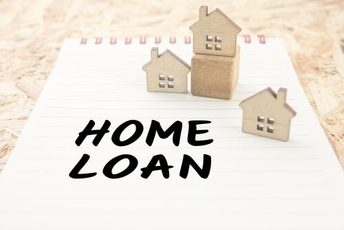 The Complete List Of Documents Required For Home Loan