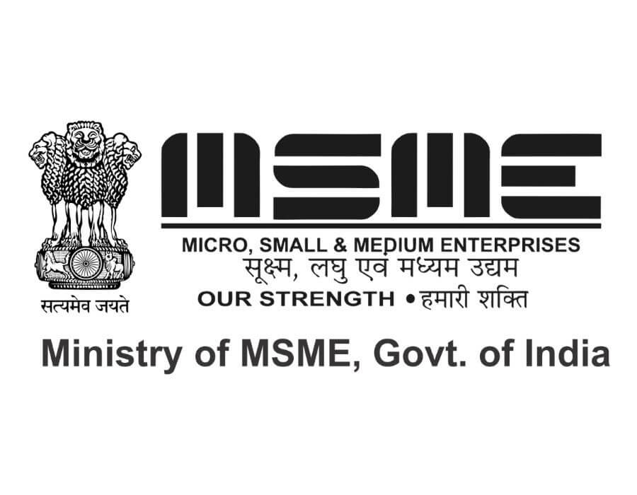 How to Check MSME Registration by Name?