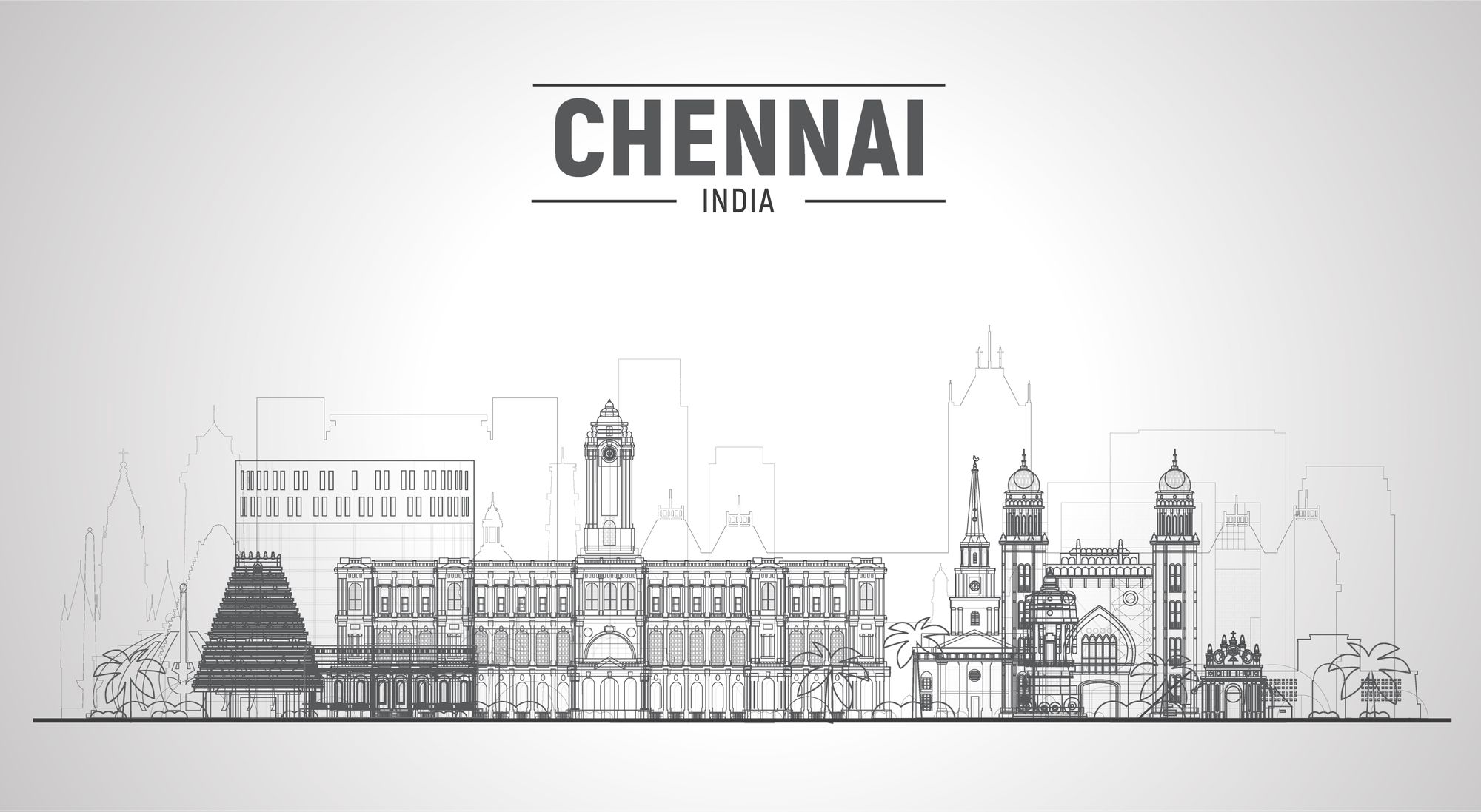 Best Business Ideas in Chennai [Low-investment Ideas]